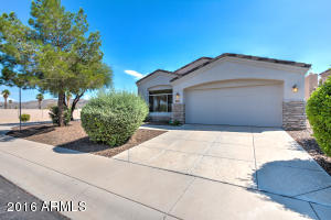 2231 E CONSTANCE Way, Phoenix, AZ 85042