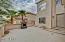 9582 W QUAIL TRACK Drive, Peoria, AZ 85383