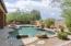 3960 E EXPEDITION Way, Phoenix, AZ 85050