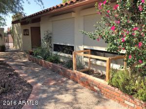 1610 E VILLA MARIA Drive, Phoenix, AZ 85022