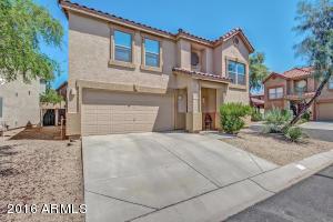 7500 E DEER VALLEY Road, 99, Scottsdale, AZ 85255
