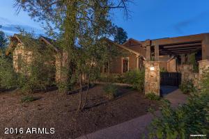 3840 S Timoteo Lane, Flagstaff, AZ 86005