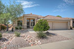 4361 E SANDS Drive, Phoenix, AZ 85050