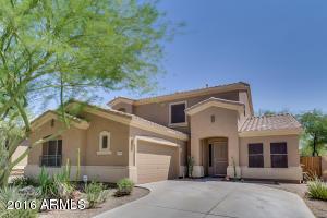 17757 W Manso Street, Goodyear, AZ 85338