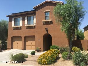 22616 N 39TH Terrace, Phoenix, AZ 85050