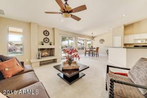 9042 E STONEY VISTA Drive, Sun Lakes, AZ 85248