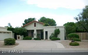9054 N 82ND Street, Scottsdale, AZ 85258