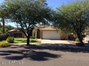 13040 N 30TH Place, Phoenix, AZ 85032