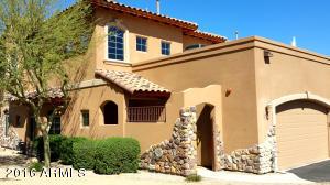 16945 E EL LAGO Boulevard, 201, Fountain Hills, AZ 85268