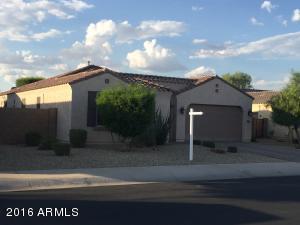 15616 W MINNEZONA Avenue, Goodyear, AZ 85395