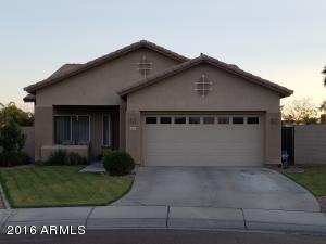 14381 W MITCHELL Drive, Goodyear, AZ 85395