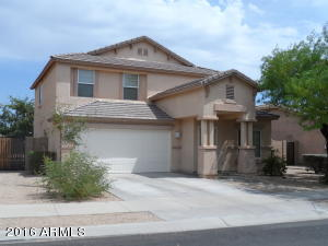 15130 W BUCHANAN Street, Goodyear, AZ 85338
