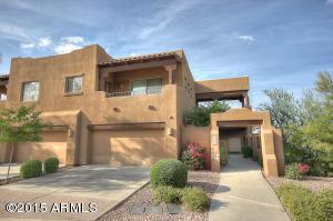 13600 N FOUNTAIN HILLS Boulevard, 1103, Fountain Hills, AZ 85268