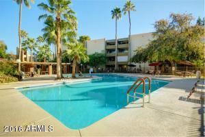 7625 E CAMELBACK Road, A337, Scottsdale, AZ 85251