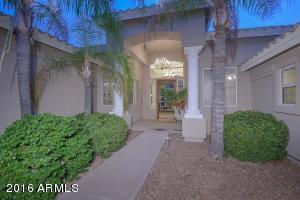 12122 E CLINTON Street, Scottsdale, AZ 85259