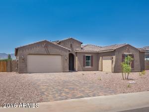 4428 N 185th Avenue, Goodyear, AZ 85395
