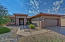 14951 W COOPERSTOWN Way, Surprise, AZ 85374