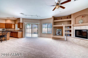 16450 E AVE OF THE FOUNTAINS, 78, Fountain Hills, AZ 85268