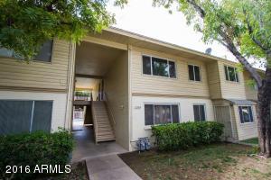 2559 W ROSE Lane, A211, Phoenix, AZ 85017