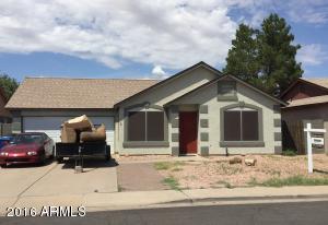 112 W IVYGLEN Street, Mesa, AZ 85201