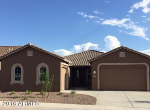 10781 W SWAYBACK Pass, Peoria, AZ 85383