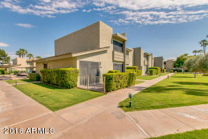 4630 N 68TH Street, 246, Scottsdale, AZ 85251