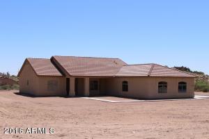 9665 E CLOUDVIEW Avenue, Gold Canyon, AZ 85118