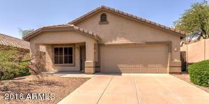 10412 E HILLERY Drive, Scottsdale, AZ 85255