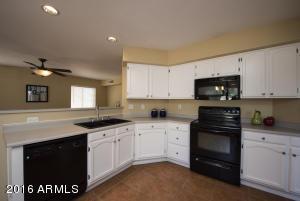 31225 N 41ST Street, Cave Creek, AZ 85331