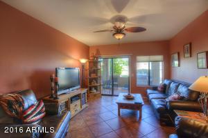 16651 E WESTBY Drive, 102, Fountain Hills, AZ 85268
