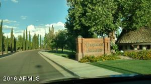 Spyglass Estates is a premier community of luxury homes.
