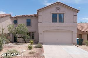 4121 E HIDE Trail, Phoenix, AZ 85050