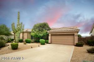 21112 N 72ND Place, Scottsdale, AZ 85255