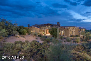 Property for sale at 10767 E Falling Star Drive, Scottsdale,  Arizona 85262