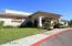 7601 E INDIAN BEND Road, 3033, Scottsdale, AZ 85250