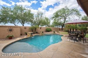 4407 E LONE CACTUS Drive, Phoenix, AZ 85050