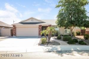 40387 N ORKNEY Way, San Tan Valley, AZ 85140