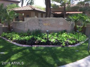 9451 E BECKER Lane, 2027, Scottsdale, AZ 85260