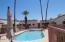 12012 N SAGUARO Boulevard, 5, Fountain Hills, AZ 85268