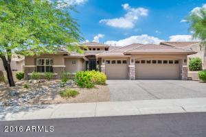 16802 N 106th Way, Scottsdale, AZ 85255