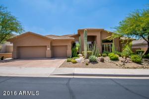 10955 E ACOMA Drive, Scottsdale, AZ 85255