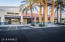 6909 W RAY Road, 15, Chandler, AZ 85226