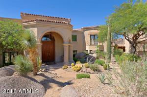 10420 E MORNING VISTA Lane, Scottsdale, AZ 85262