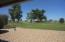 9322 W COUNTRY CLUB Drive, Sun City, AZ 85373