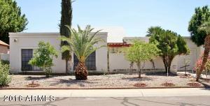 4219 W VILLA MARIA Drive, Glendale, AZ 85308