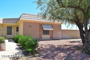 13801 N DEL WEBB Boulevard, Sun City, AZ 85351