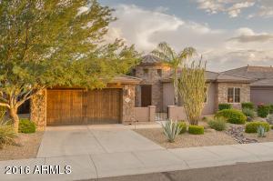 12439 E LUPINE Avenue, Scottsdale, AZ 85259