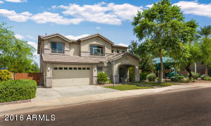 1352 E EBONY Drive, Chandler, AZ 85286