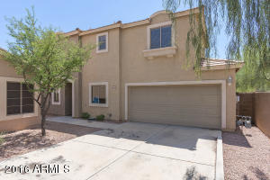 21843 N 40TH Place, Phoenix, AZ 85050