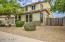 40330 W LOCOCO Street, Maricopa, AZ 85138